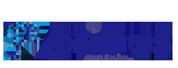 Logo Primus Informática