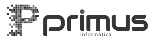 Logo Primus Informática Site